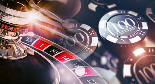 Live Roulette UK- Perform Live Dealers Online At Roulette17