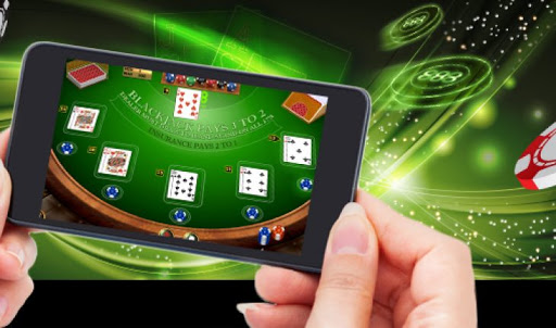 The Way To Pick Online Casino Games?