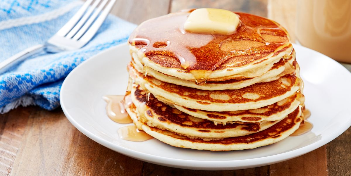 The Value Of A Breakfast Loss - Weight Loss