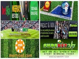 Best Online Sports Betting Sites 2020 - Tips On How To Bet Online