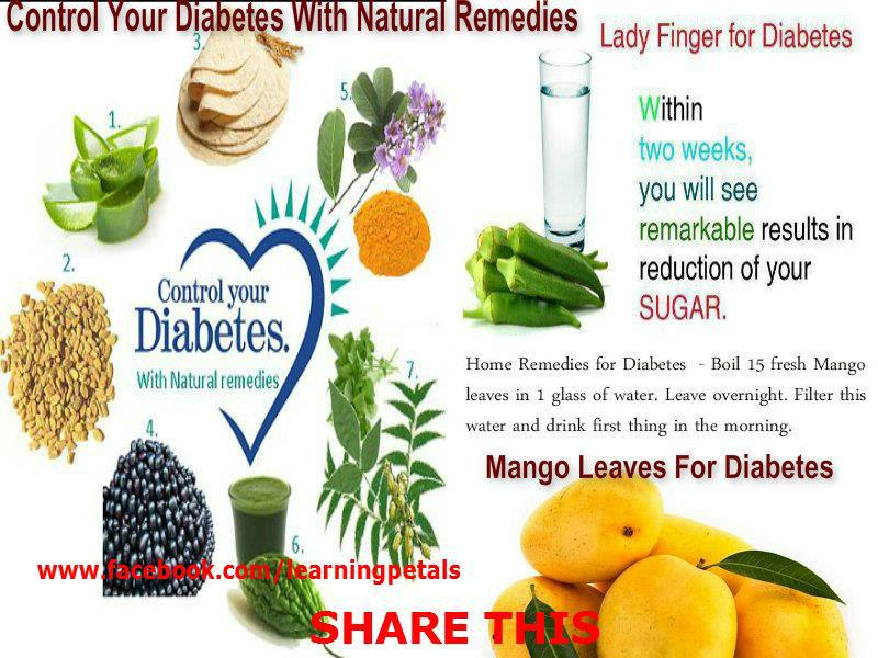 Halki Diabetes Remedy Review - Diabetes Empowerment