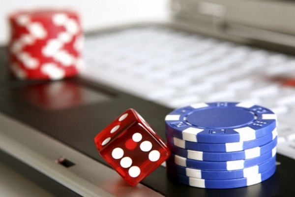 Actual On-line On Line Casino Gambling Websites Information, Ideas, & Evaluations For 2020