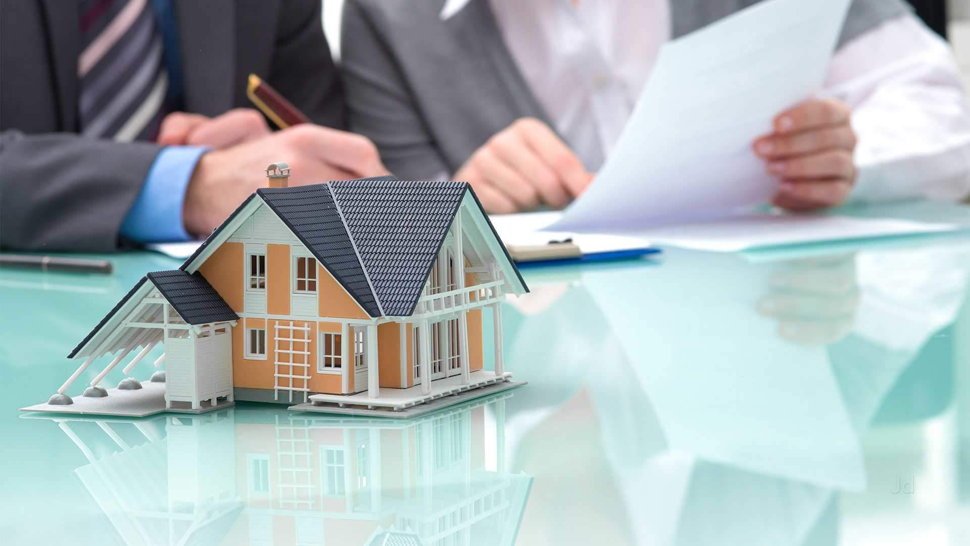 Real Estate Investing The Real Estate Business