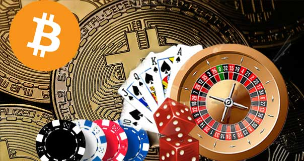 Roulette Terms And Secrets For Casino Ladies - Gambling