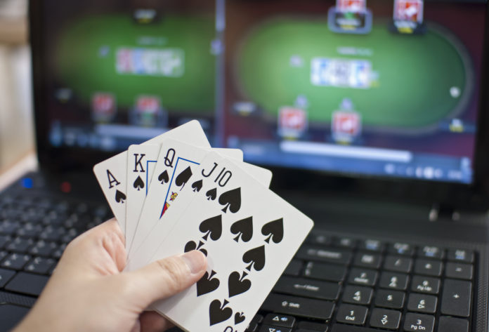 Genuine Money Gambling - Best Online Gambling Sites For Real Money