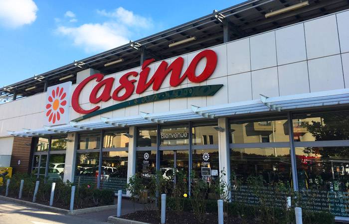 Real Cash Online Casinos To 2020 100's Reviewed