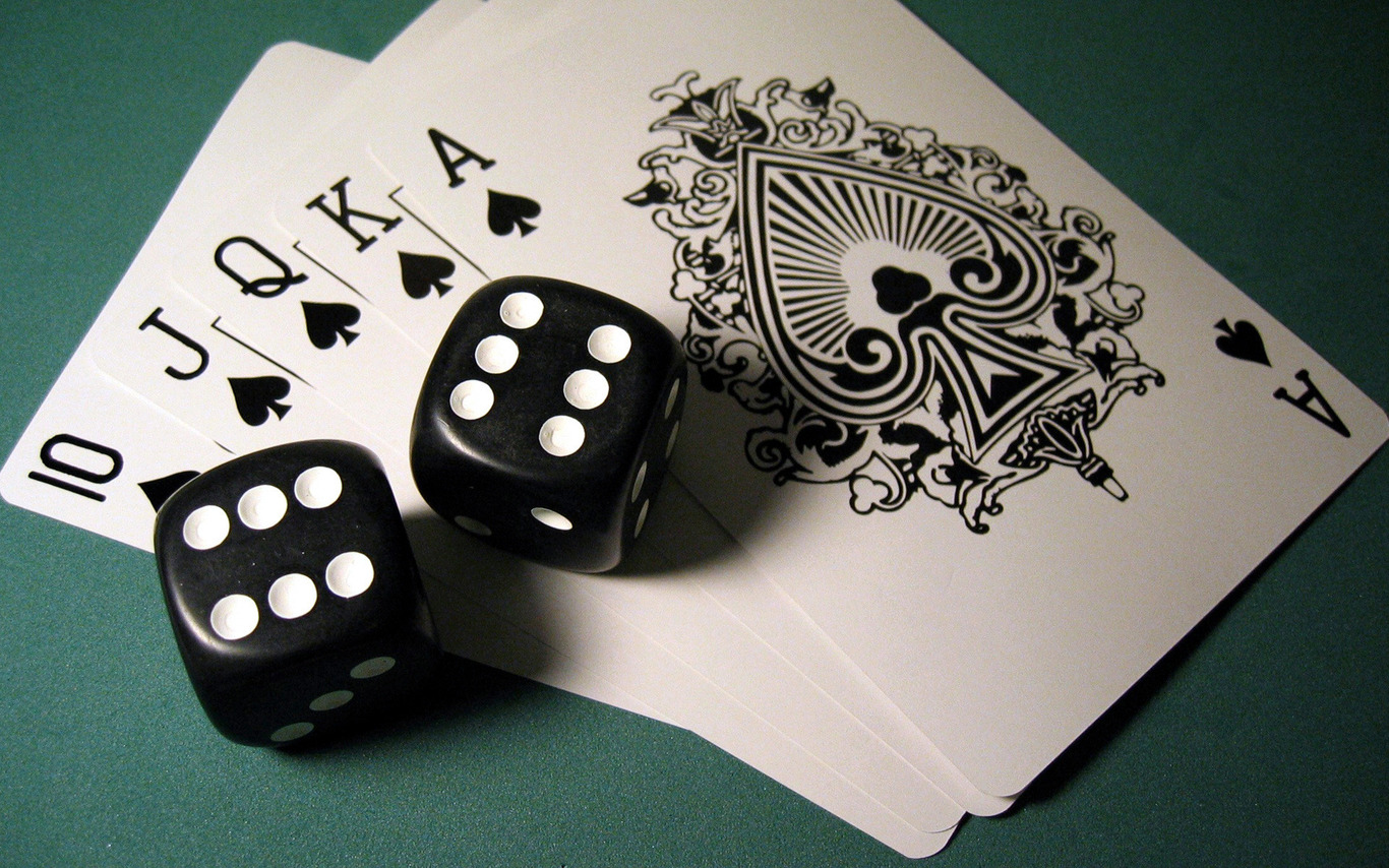 Great Methods To Take Advantage Of Online Casino