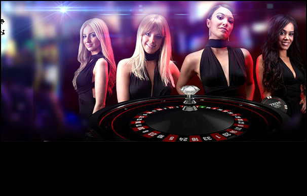 Outstanding Tips Concerning Gambling From Unlikely Resources