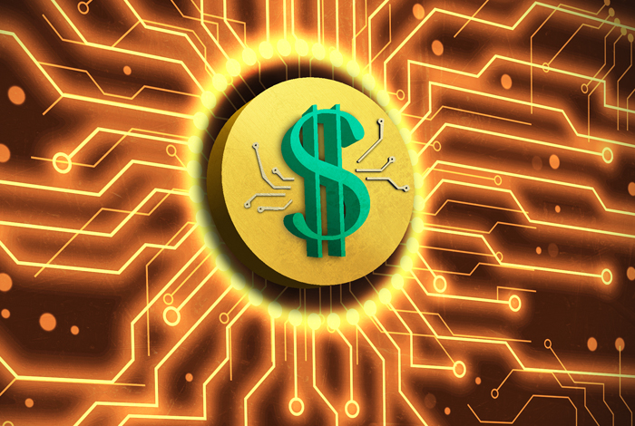 Bitcoin Settlements And Also Google