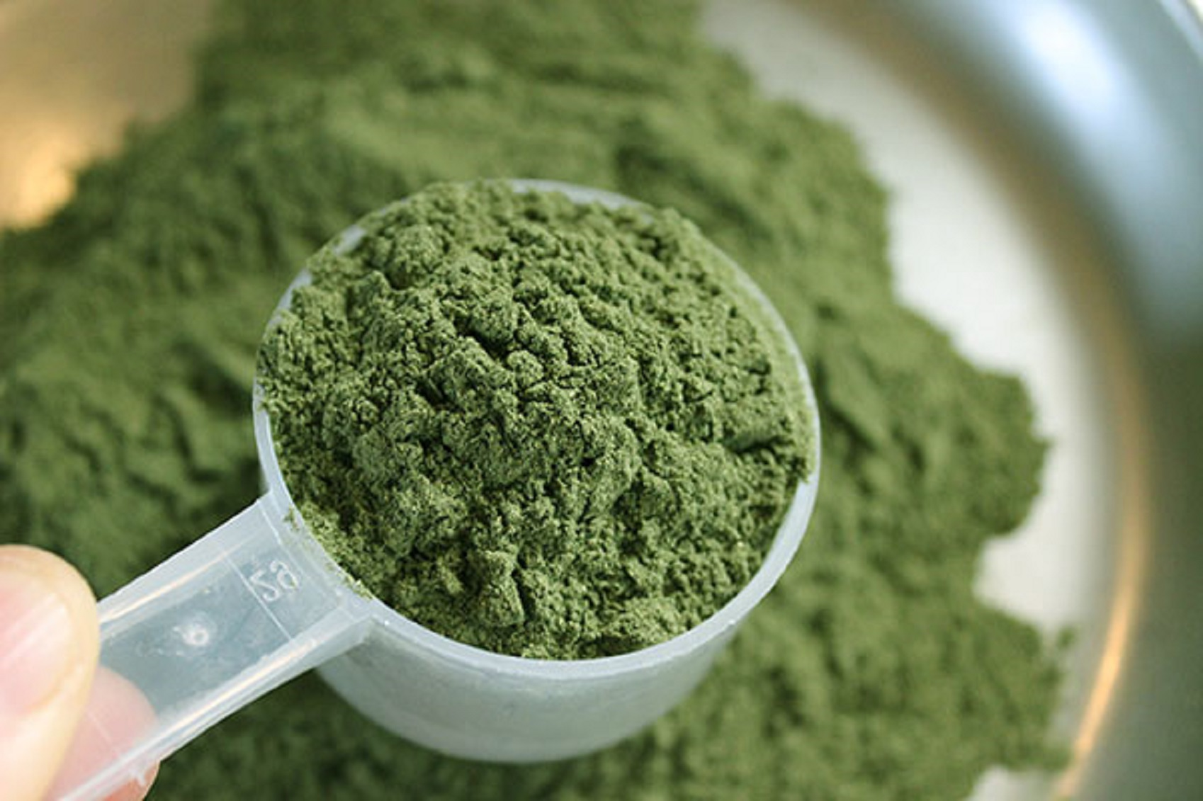 Children, Function And Kratom For Sale