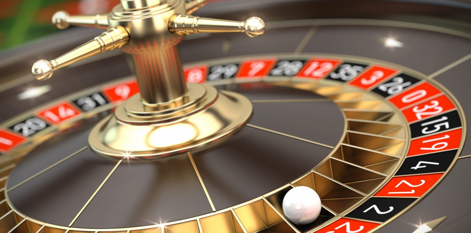 Eight Unheard Of The Way To Attain Larger Online Casino