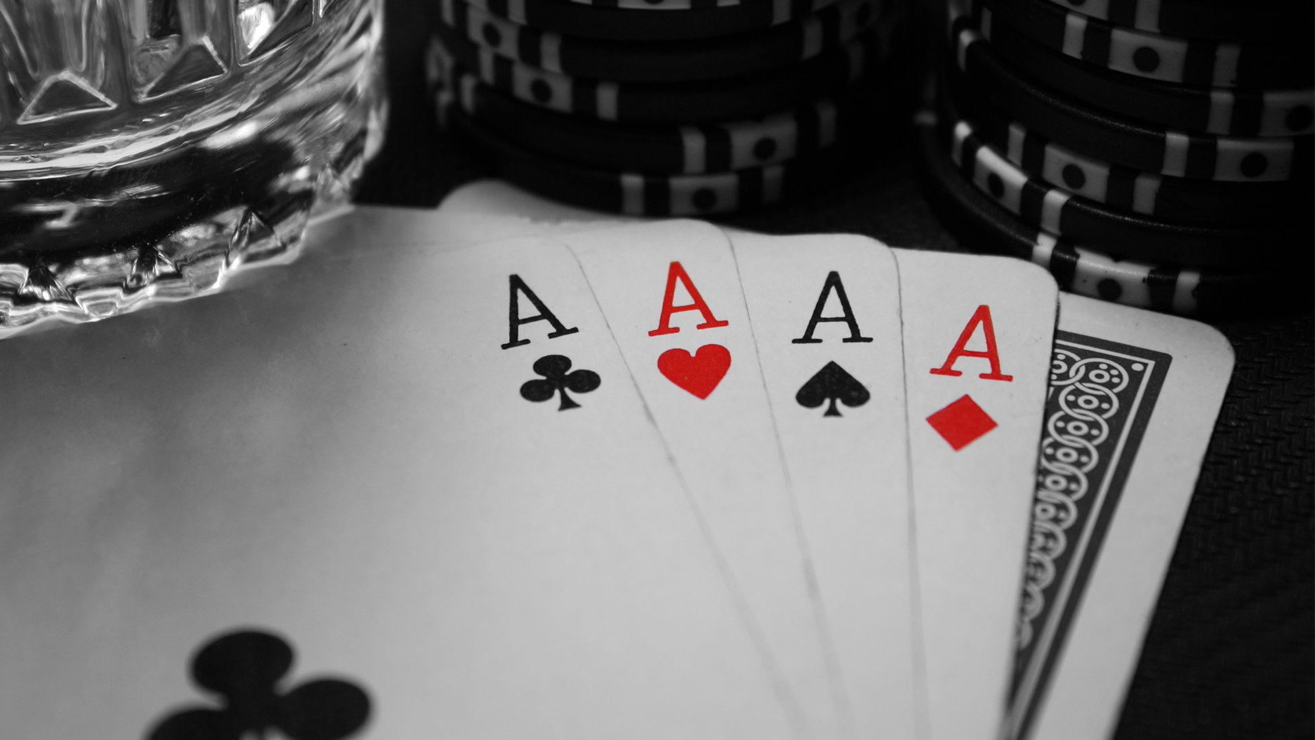 Four Issues To Do Immediately About Online Casino