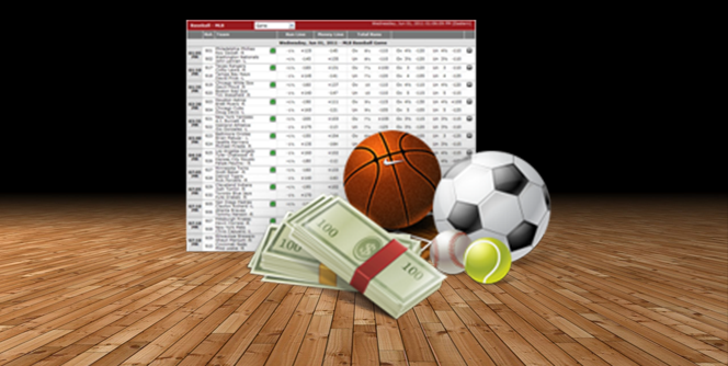 How Important is Online Casino