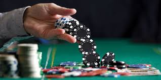 The most common Casino Debate Is not So simple as You Might imagine