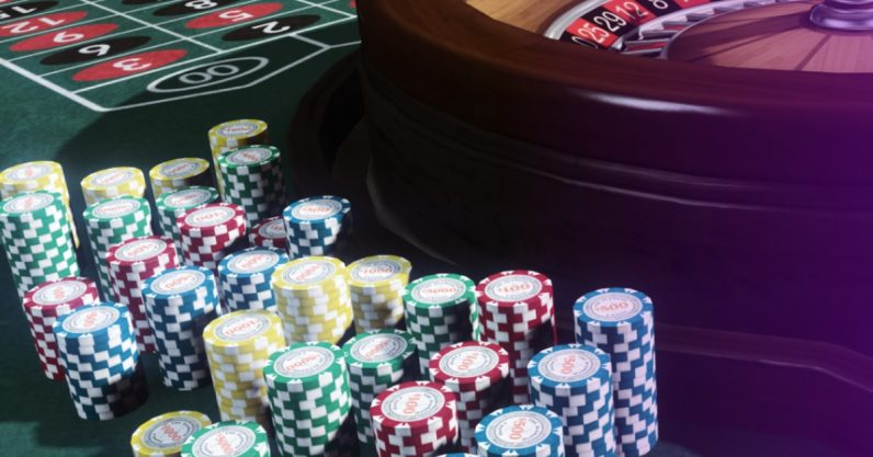Need A Straightforward Fix To Your Casino? Read This!
