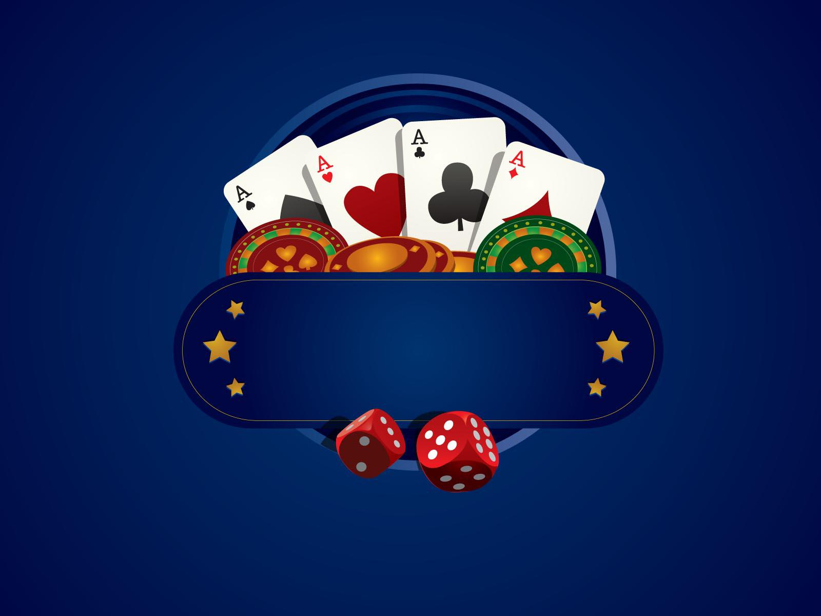 High Online Betting Selections