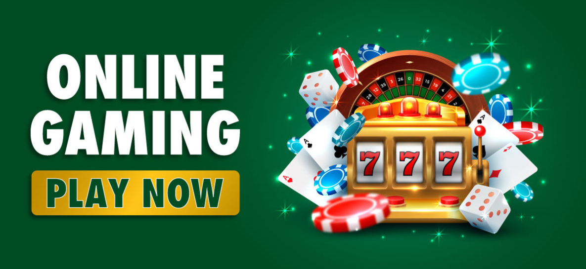 Issues It's Essential To Find Out About Online Betting