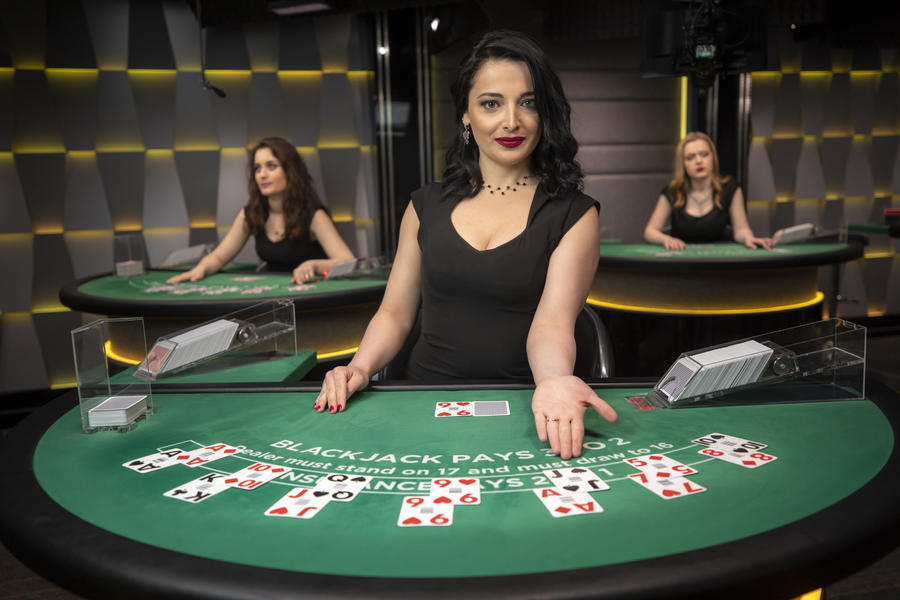 Successful Tales You Didn't Find out about Gambling.