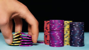 Tips To Start Building A Gambling You At All Times Needed