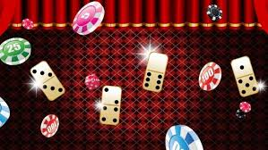 The Right Way To Make Your Casino Appear Like 1,000,000 Bucks