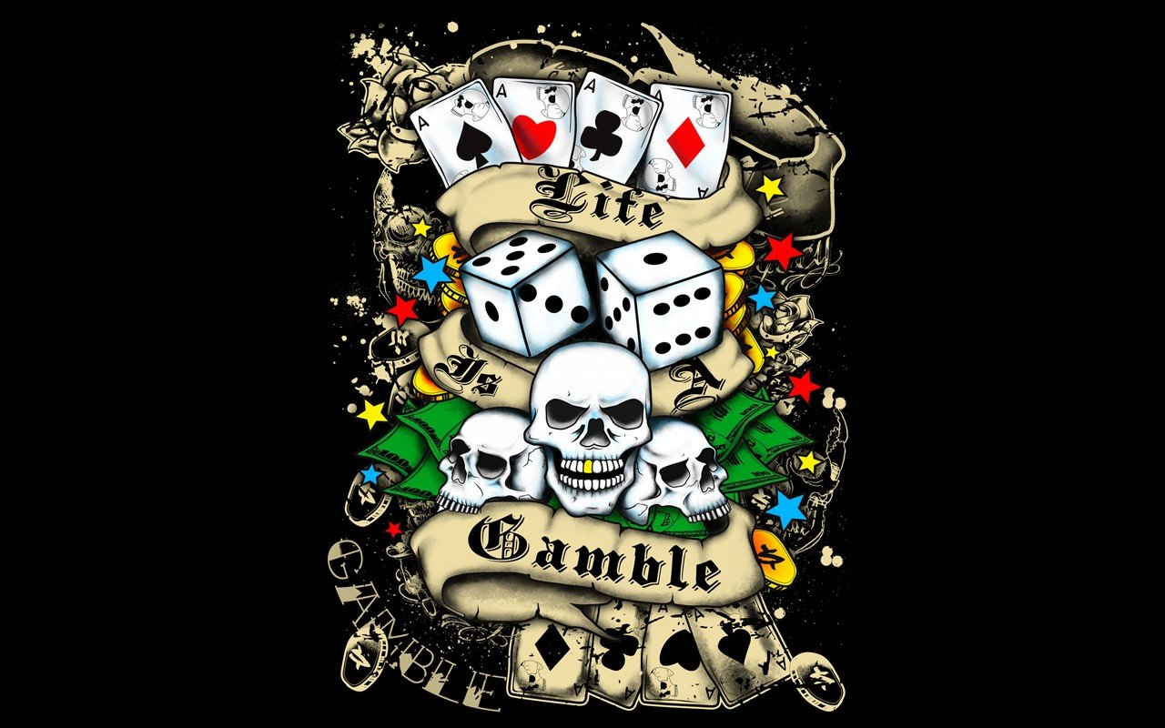 Double Your Revenue With Tips about Online Casino