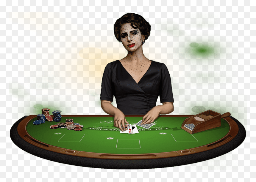 Strive These Tricks To Streamline Your Gambling