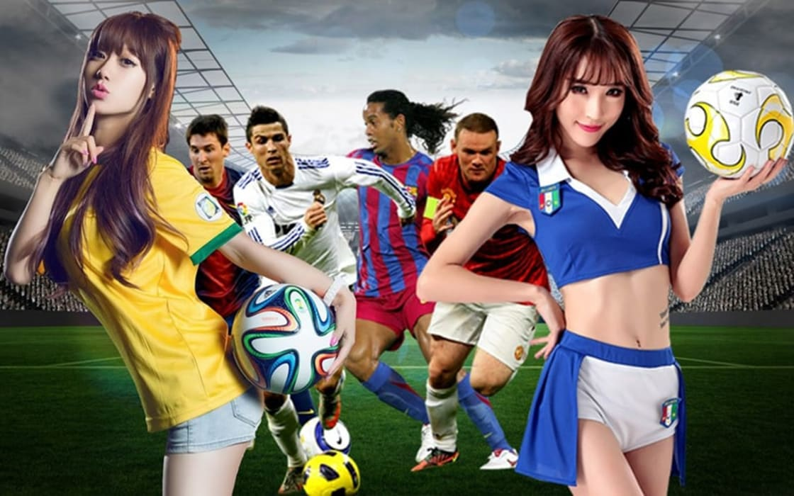 The Most Effective Betting Internet Sites Online