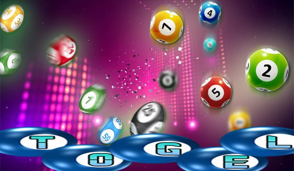 The Most Popular Real Money Online Gambling