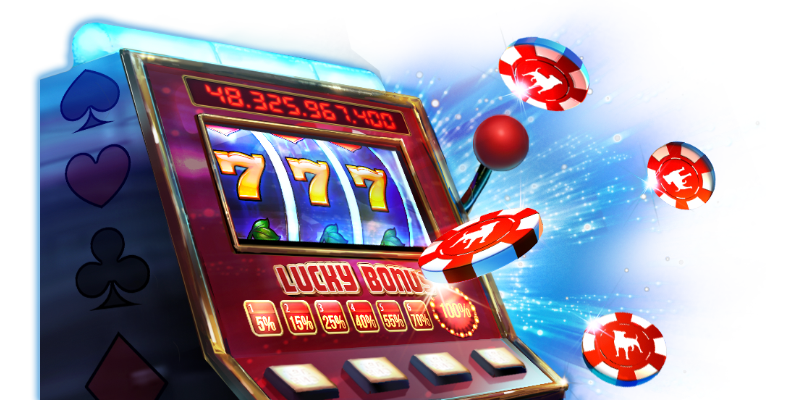 You can Thank Us Later - three Reasons To Stop Fascinated about Casino.