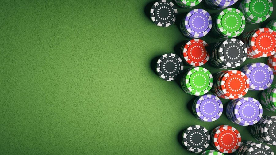 What You Must Have Asked Your Educators Concerning Gambling