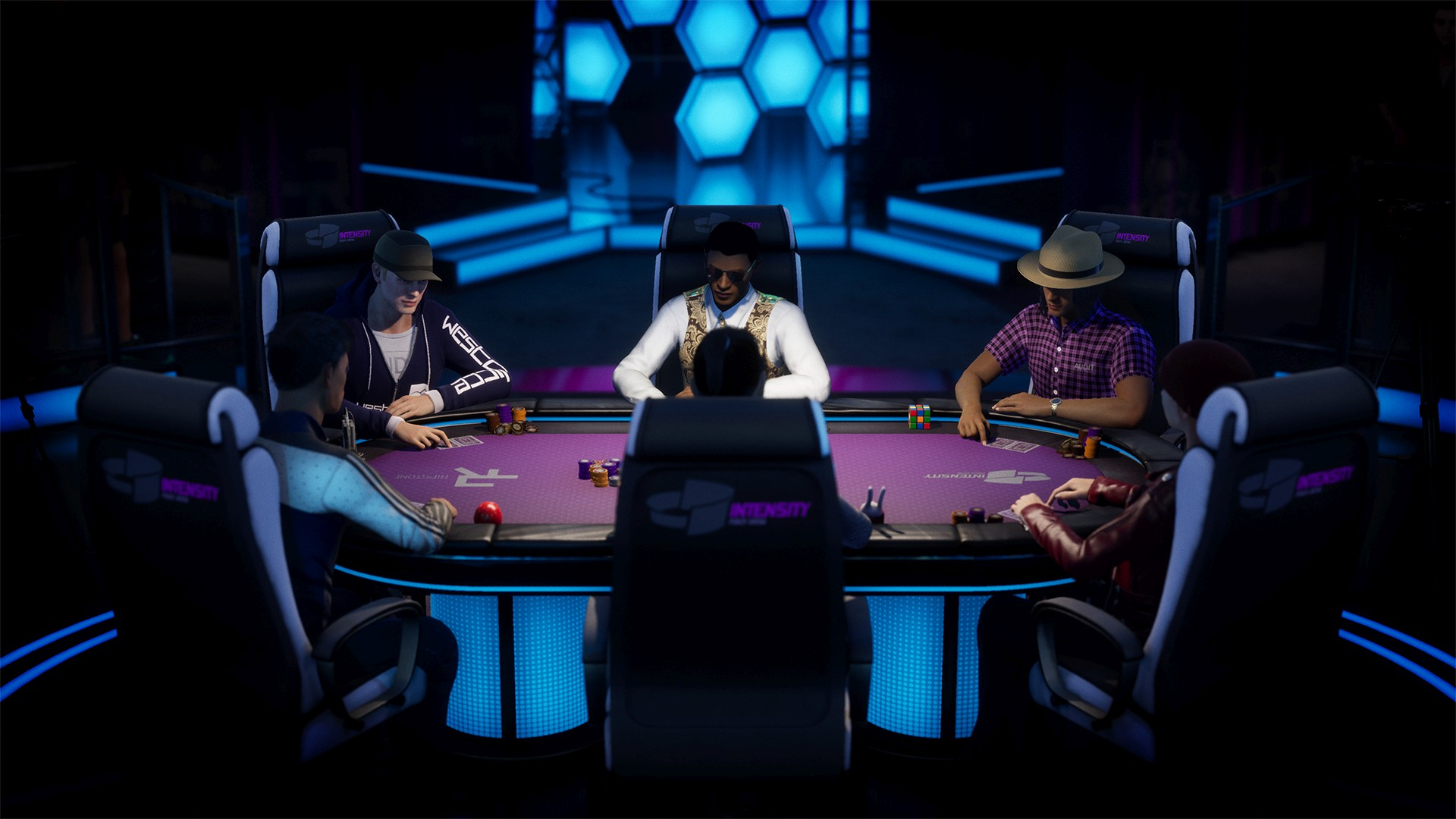 Stable Factors To Keep Away From Casino Video Game