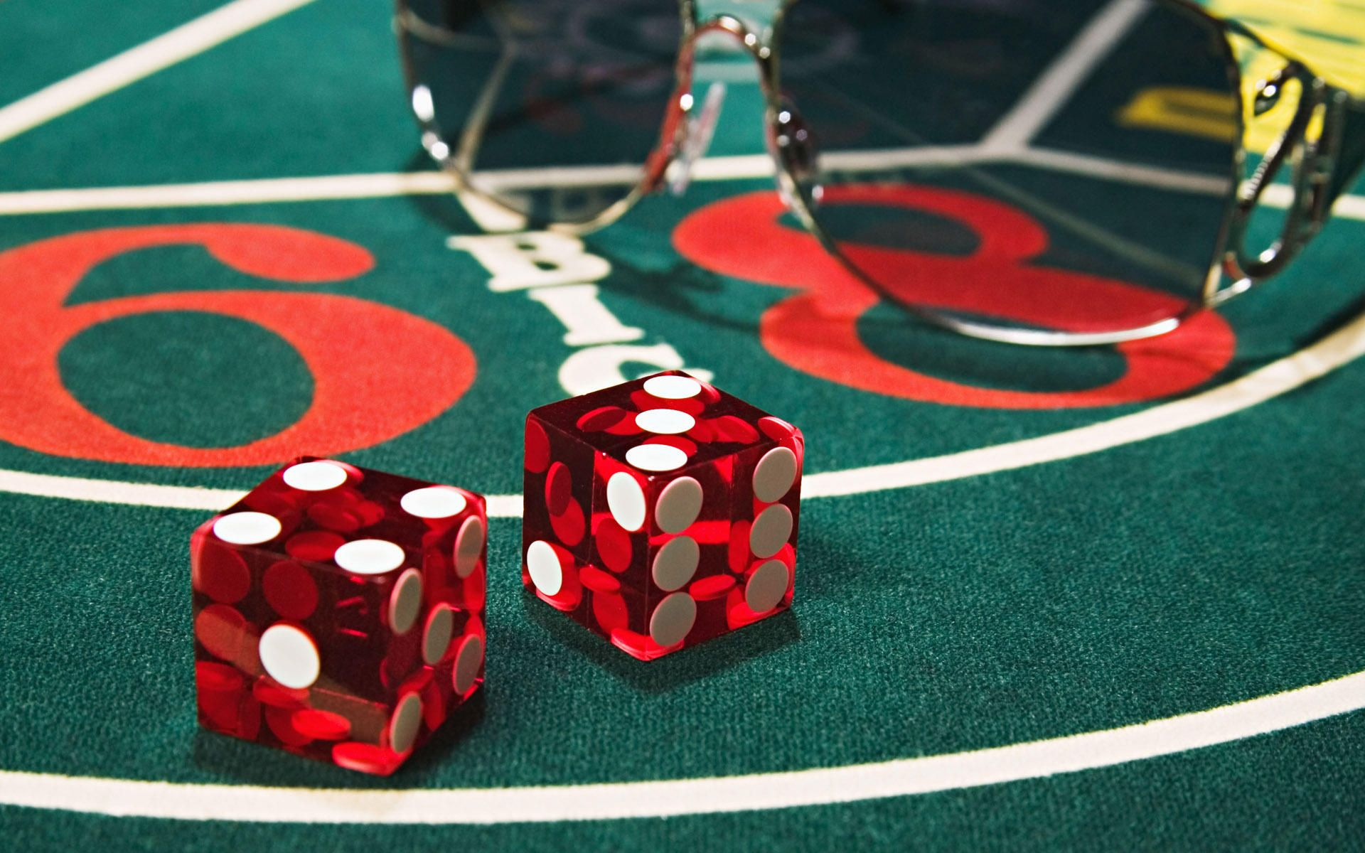 Methods To Get The Most Out Of Your Online Casino