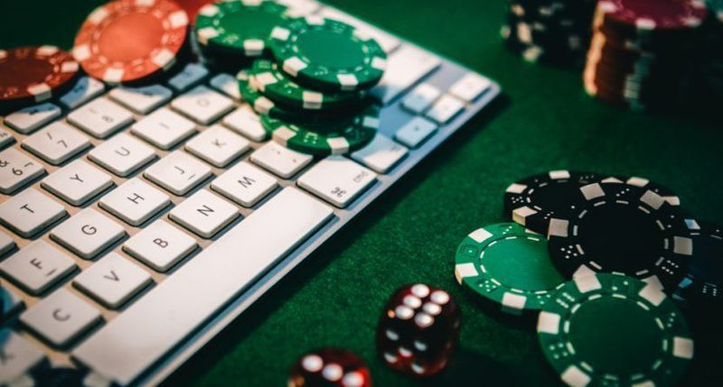 Best Three Suggestions For Casino