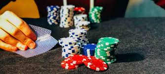 Problems Everybody Has With Casino Easy methods To Solved Them