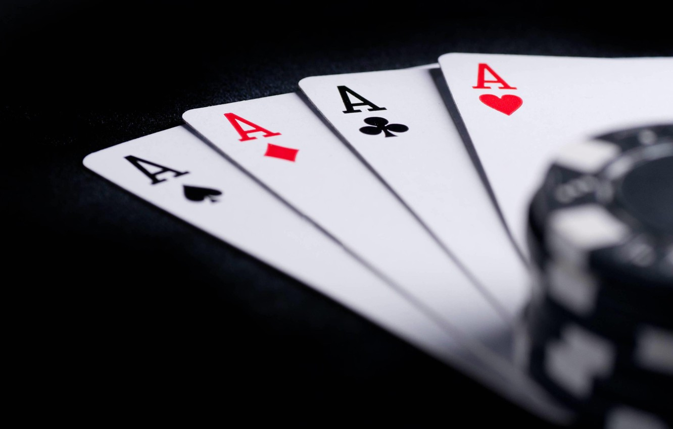 Tips on how to Deal With Very Bad Casino