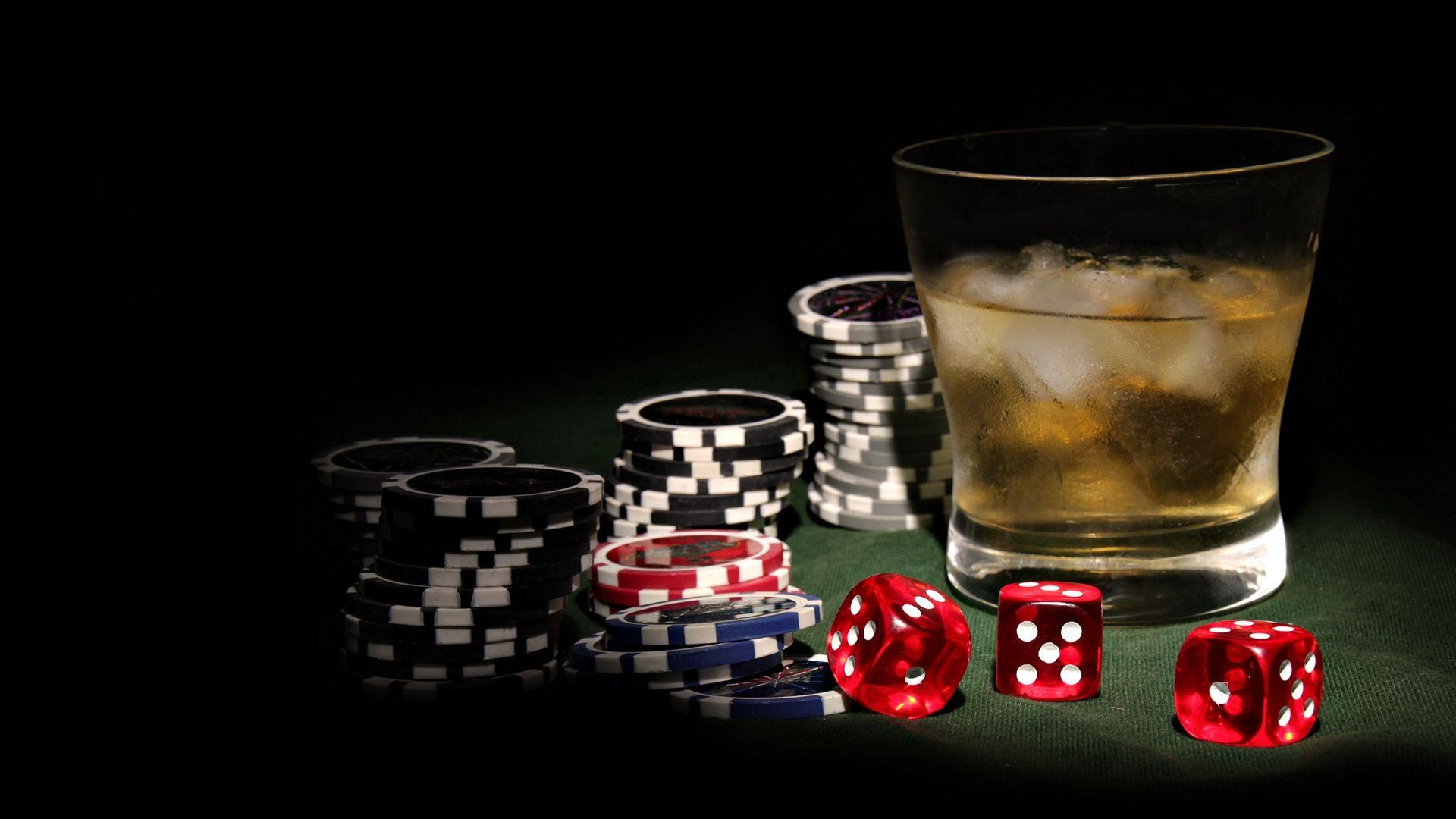 Quite Simple Issues You Can Do To Save Online Gambling