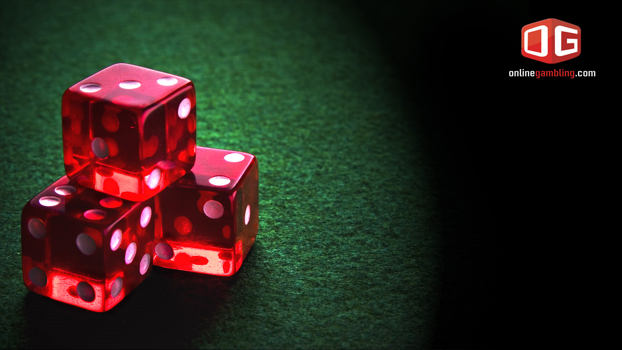Finest Make Casino App You will Read This 12 months (in 2021)