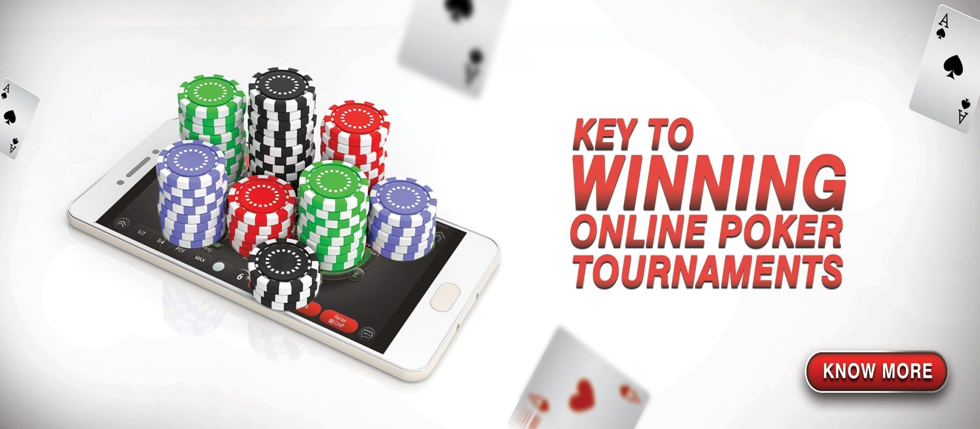 Tips on how to Win Mates And Affect Individuals with Online Gambling